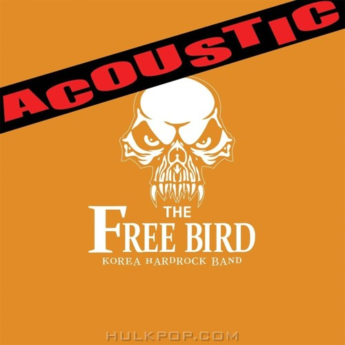 Band Freebird – the Band Free Bird – Acoustic