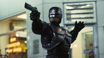 Film RoboCop (1987)2