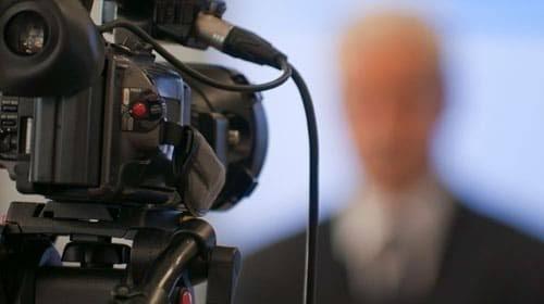 6 cara menghasilkan uang dari live streaming video