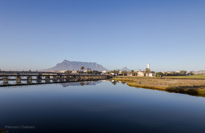 Self Catering Apartment Milnerton Photography Opportunities