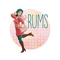 http://rumsespana.blogspot.com.es/2016/06/rums-espana-2416.html