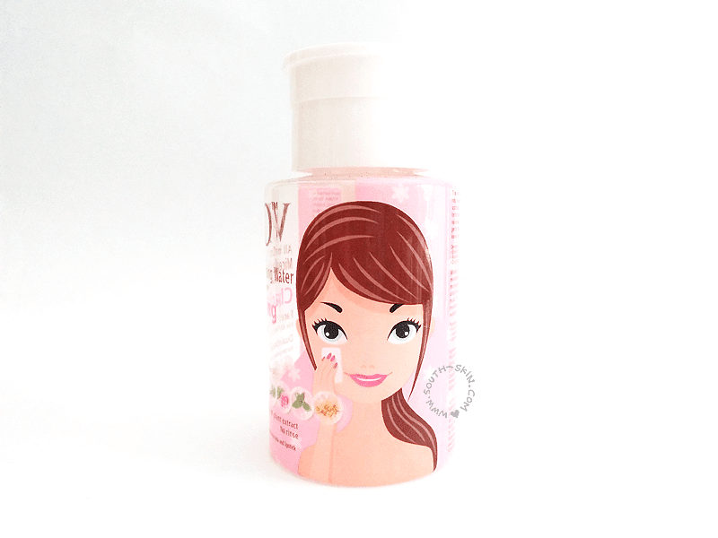 vio-micellar-cleansing-water