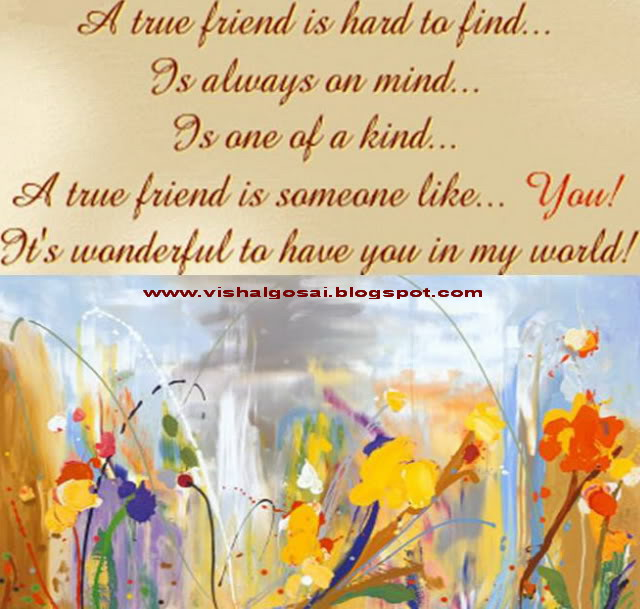 Best Friend Quotes For Her: Beautiful Friendship Quotes. QuotesGram