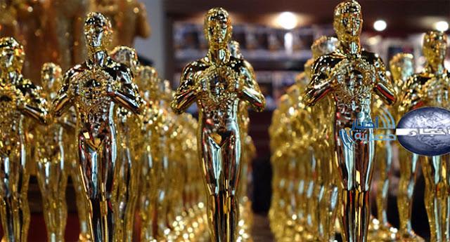 قائمة الفائزين في حفل الاوسكار 2018 Oscars التسعون اليوم القنوات المفتوحة الناقلة للأوسكار