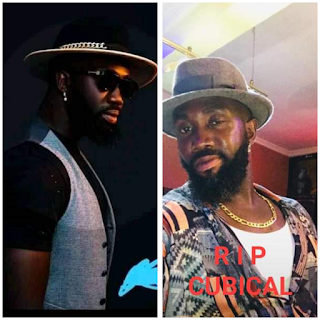 """NEWS: """"Awka has done the worst ever"""" - Friends mourn as another young man is shot dead by suspected cultists in Anambra (Photos/Video)"""