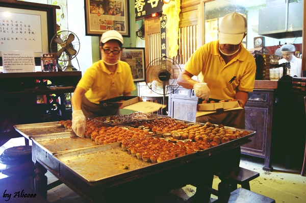 Pastry-shop-George-Town