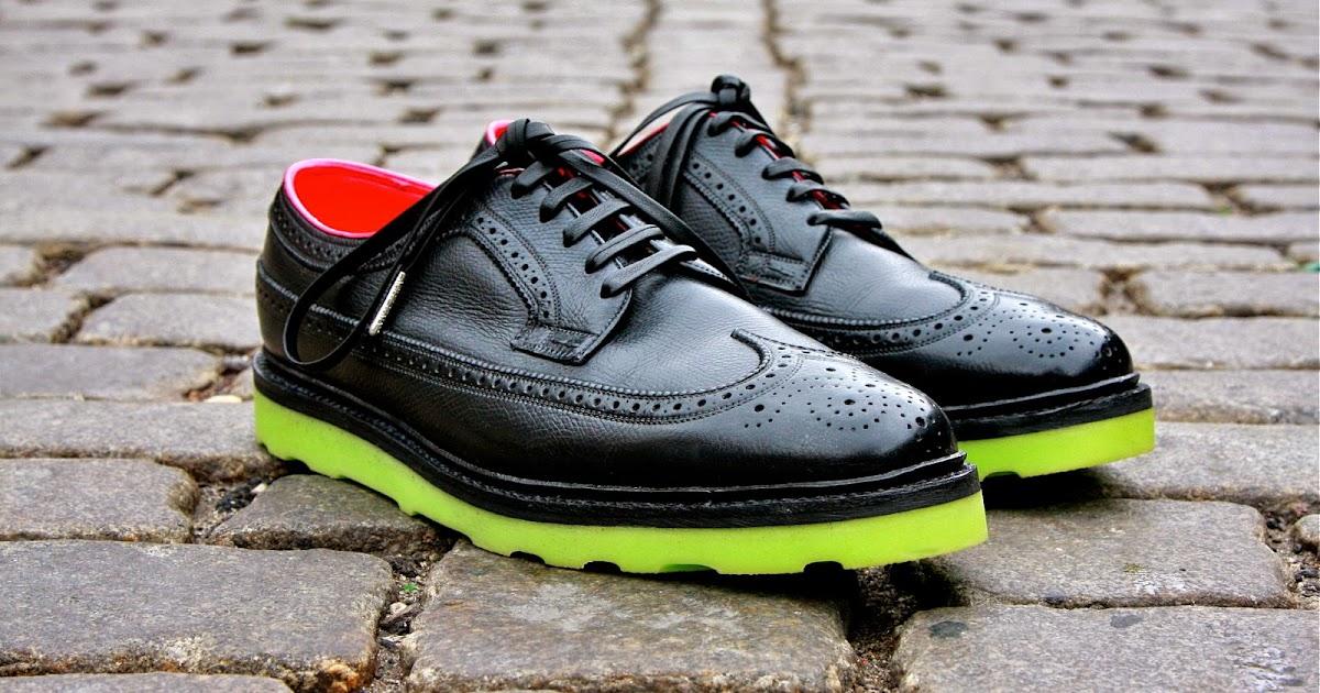 New Balance W D Width Wide Running Shoes Womens