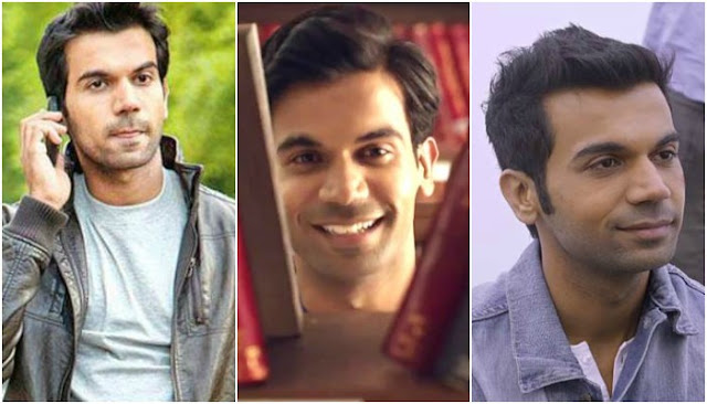When This Outsider Continues To Rock In Bollywood: 5 Best Rajkummar Rao Movies