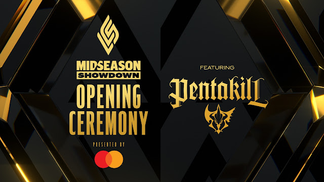 MSS21_OC_Pentakill_Announcement.jpg