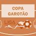 #Futsal - Copa Garotão começa neste sábado