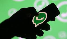 Trik Baru CaraSembunyikan Status 'Sedang Mengetik' di WhatsApp, Tak Ada Lagi yang Penasaran,Ini Triknya 1
