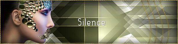 http://crealinegraphic.com/tuto_psp/Silence/silence_.htm