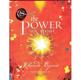 The power sức mạnh ( bìa cứng ) ebook PDF-EPUB-AWZ3-PRC-MOBI