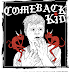 COMEBACK KID - lanciano il video di 'I'll Be That' + annunciano le nuove date!