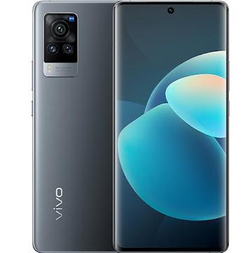 فيفو Vivo X60 Pro