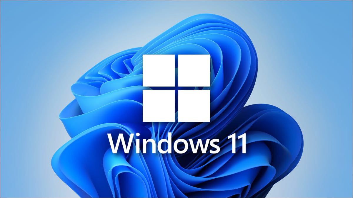 Microsoft Threatens to Hold Back Windows 11 Updates on Old CPUs