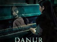 Download Film Danur Terbaru 2017 Gratis