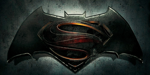 Download Film Superman VS Batman : Dawn Of Justice Subtitle Indonesia, Download Film Superman VS Batman : Dawn Of Justice Sub Indo, Download Film Superman VS Batman : Dawn Of Justice Sub Indonesia, superman vs batman, batman vs superman, dawn of justice, superman vs batman 2016, download film superman vs batman, download film batman vs superman, download film batman vs superman full movie, download batman vs superman, download film batman vs superman sub indo, download film batman vs superman mp4, batman vs superman full movie sub indo, download film batman vs superman sub indo mp4, download superman vs batman, batman vs superman full movie download, Superman vs batman terbaru, superman vs batman subtitle indo, superman vs batman full movie hd, Download Film Superman VS Batman : Dawn Of Justice Subtitle Indonesia, superman vs batman youtube, video batman vs superman ,cerita superman vs batman download film batman vs superman sub indo, download gratis film batman vs superman, download film batman vs superman dawn of justice, download film terbaru, batman vs superman dawn of justice full movie download, batman vs superman ganool, download film batman vs superman sub indo, download superman vs batman sub indo, download film superman vs batman subtitle indonesia, download film batman vs superman mp4, download film superman vs batman sub indo, dawn of justice sub ind, download film batman vs superman subtitle indonesia, download batman vs superman ganool, Batman v Superman: Dawn of Justice sub indo torrent