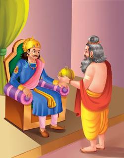 Vikram betal ki kahaniya