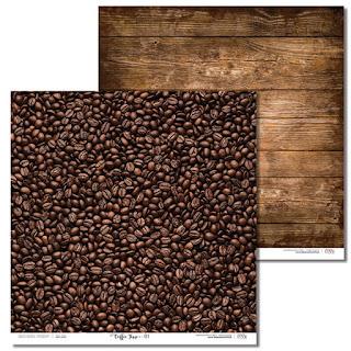 https://www.laserowelove.pl/pl/p/Papier-30x30-cm-Coffee-Time-01-Laserowe-LOVE-/2624