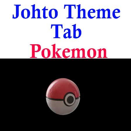 johto theme tab pokemon how to play johto theme pokemon chords on guitar online. Black Bedroom Furniture Sets. Home Design Ideas