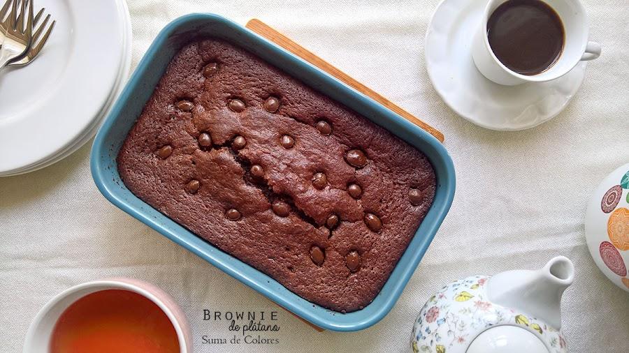 Brownie-platano-01