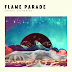 Flame Parade – Cosmic Gathering (Materiali Sonori, 2020)