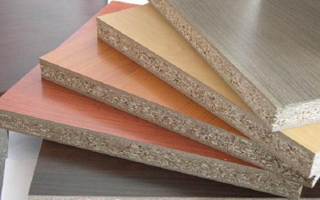 TOP 5 lớp phủ gỗ công nghiệp tốt nhất