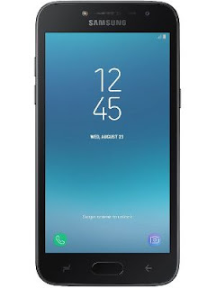 Samsung j2: All questions Covered Related Samsung J2