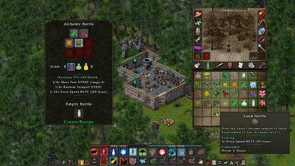 balrum-pc-screenshot-www.deca-games.com-3