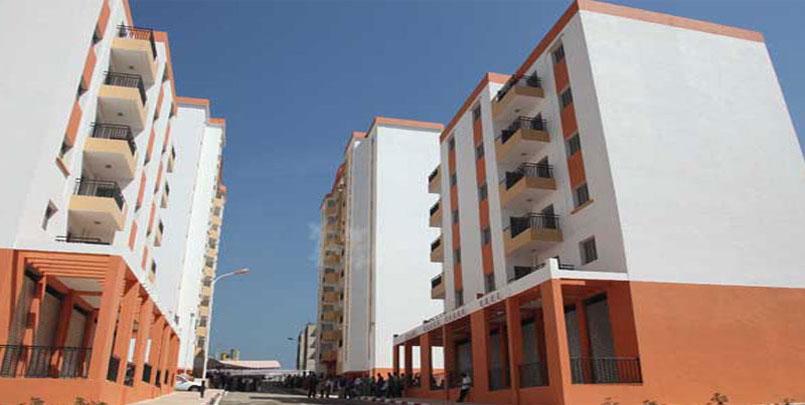 البرنامج الخماسي 2020-2024+سكن عمومي ايجاري+السكن الترقوي المدعم+سكن الإيجاري الترقوي+البيع بالإيجار+السكن الريفي+تجزئة اجتماعية+LPA-LPP-LLP-AADL