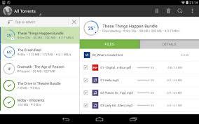 µTorrent® Pro - Torrent App v3 8 Paid download apk