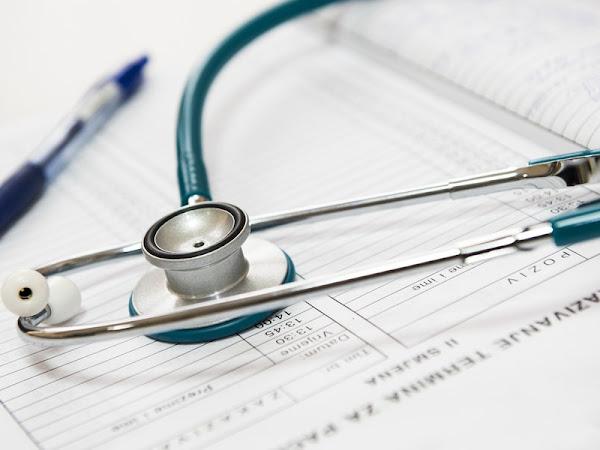 Informasi Kesehatan Seputar Menstruasi dan Penebalan Dinding Rahim