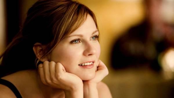 Daftar Film Terbaik Kirsten Dunst