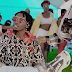 Exclusive Video : Q Boy Msafi - My Weapon (New Music Video)