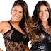 Simone & Simaria: blitz nas rádios e volta aos palcos