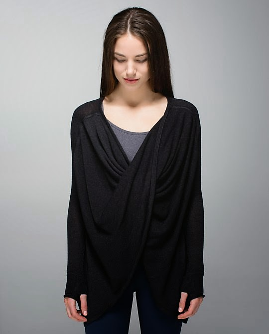 http://shop.lululemon.com/products/clothes-accessories/tops-long-sleeve/Twist-And-Wrap?cc=1966&skuId=3545259&catId=tops-long-sleeve