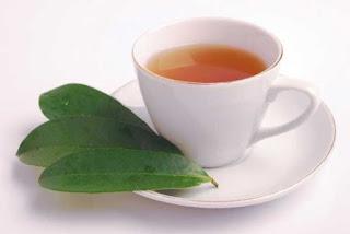 Efek Samping Minum Rebusan Daun Salam Bagi Kesehatan