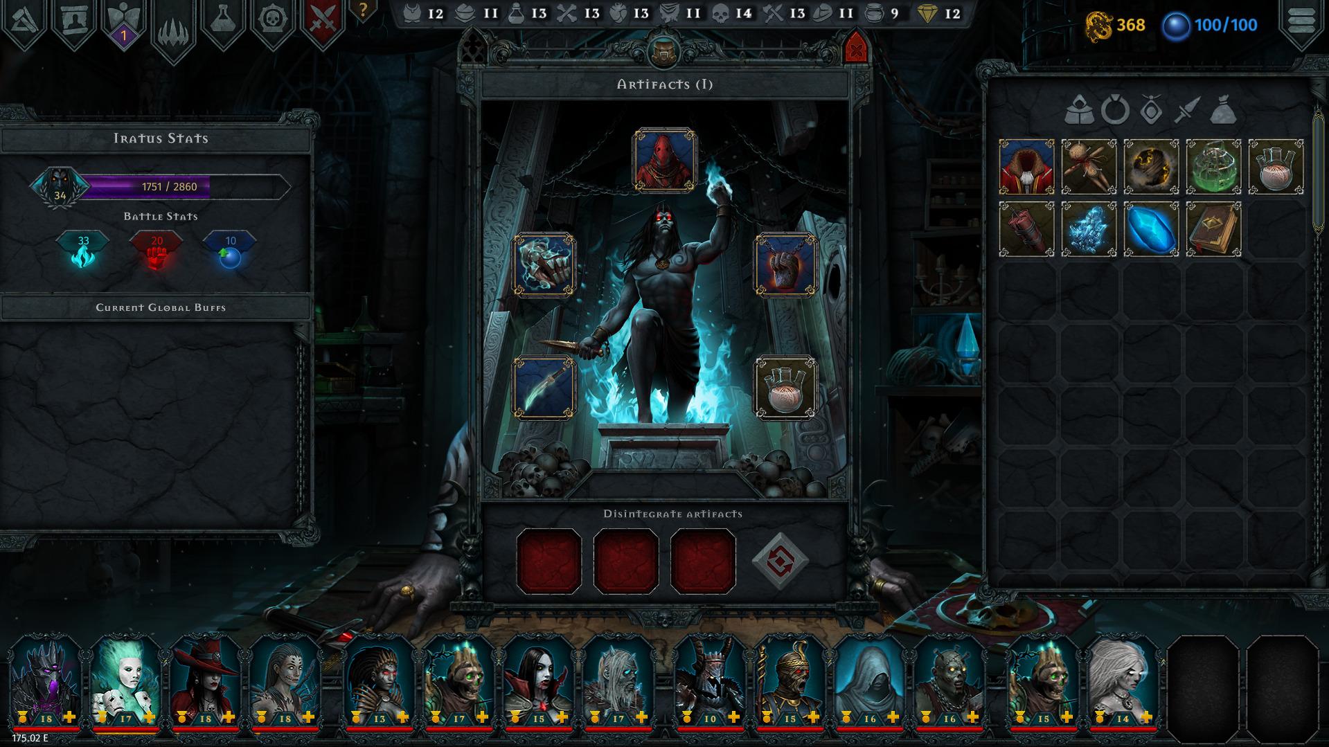 iratus-necromancer-edition-pc-screenshot-04