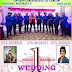UNLIMITED WEDDING ANNIVERSARY PARTY (2016-07-01)