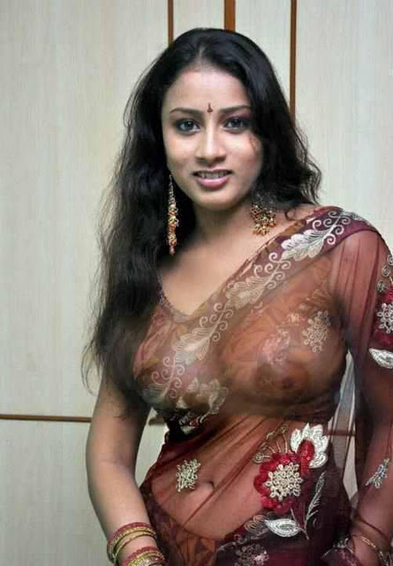 Lustige nackte indische Mädchen — bild 5