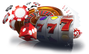 Comment créer un site de casino sur Blogger ?