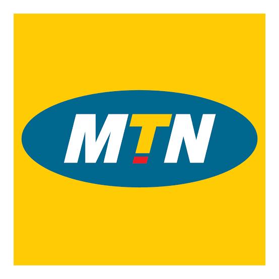 MTN NG 0.00kb Free Browsing Cheat Via NapsterV 2021