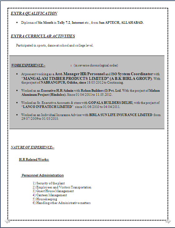 Front Office Medical Assistant Resume Sample   Free Samples     lorexddns