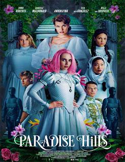 Paradise Hills (2019) | DVDRip Latino HD GoogleDrive 1 Link