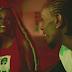 VIDEO l Domokaya Ft. Lady Jaydee - Like You