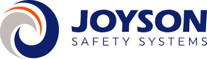 joyson-safety-systems-recrute-maroc alwadifa
