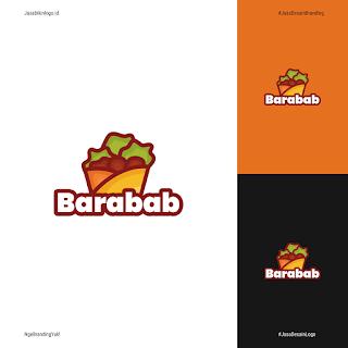 Jasa Desain Logo Surabaya Murah Cepat dan Gratis Revisi