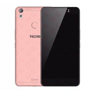 سعر ومواصفات هاتف تكنو كامون سي اكس Tecno Camon CX