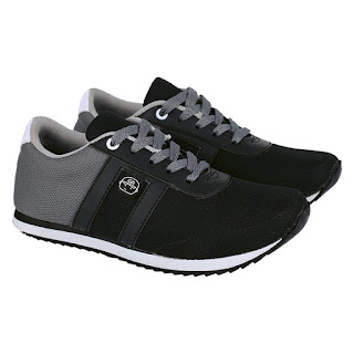 Sepatu Kets Anak Laki-laki CSD 008